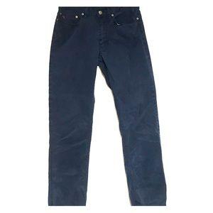 Men's Ralph Lauren 5 pocket pants